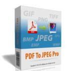 pdf-to-jpeg-pro