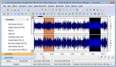 sound-editor-pro