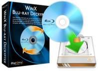 winx-blu-ray-decrypter