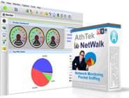 athtek-netwalk