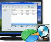 wondershare-disk-manager