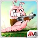 worms-battle