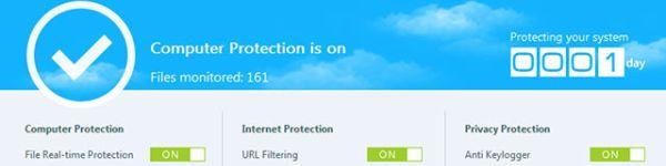 360_internet_security_2013
