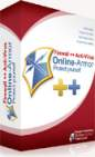 online-armor