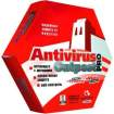 outpostantivirus