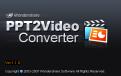 wondershare-ppt2video