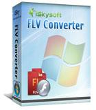 flv-converter-box