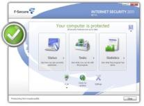 f-secure-is2011