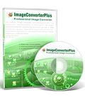 image-converter-plus