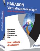 paragon-go-virtual