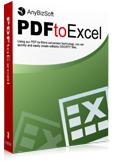 anybizsoft-pdf-to-excel