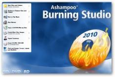 ashampoo-burning-studio-2010-advanced