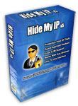 hide-my-ip-5-box