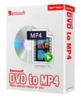 daniusoft-dvd-to-mp4