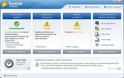 tuneup-utilities-2010-main-window