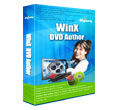 winx-dvd-author