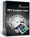 aiseesoft-mp4-converter-suite