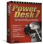 avantquest-power-desk-7