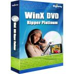 winx-dvd-ripper-platinum-6