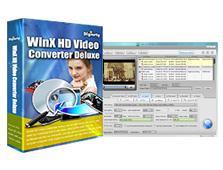 winx-hd-video-converter-box