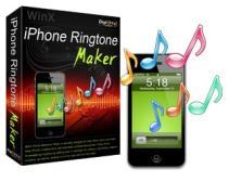 winx-iphone-ringtone-maker