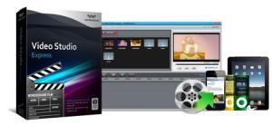 wondershare-video-studio-express