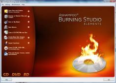 ashampoo-burning-studio-elements