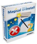 ashampoo-magical-uninstall2