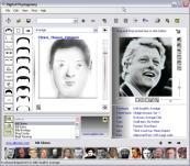 digital-physiognomy