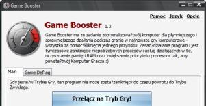 game-booster-1_3