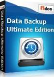 idoo-backup-ultimate