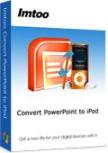 imtoo-powerpoint-to-ipod