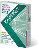 kaspersky-internet-security-2011