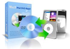 macx-ipod-dvd-ripper