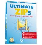 ultimatezip5