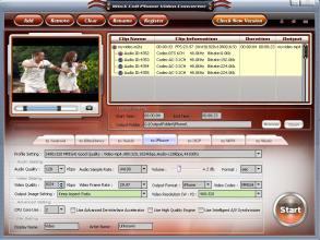 winx-cell-phone-video-converter-main