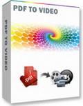 boxoft-pdf-to-video