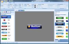 button-shop