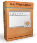 flash-video-capture