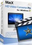 macx-hd-video-converter