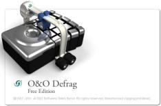 o-o-defrag-free