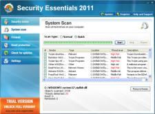 security-essentials-2011
