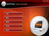 supereasy-audio-converter