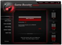 iobit-game-booster-2