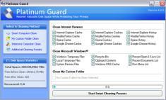 platinum-guard