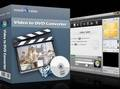 mediavatar-video-to-dvd-converter