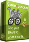 store-stacker