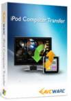 avcware-ipod-computer-transfer
