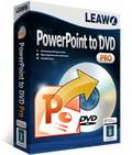 leawo-powerpoint-dvd-pro
