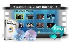 sothink-blu-ray-burner-box